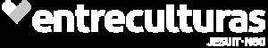 eng-Entreculturas_Logo_Blanco